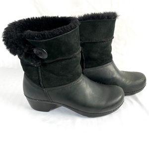 Dansko Stormy Boots